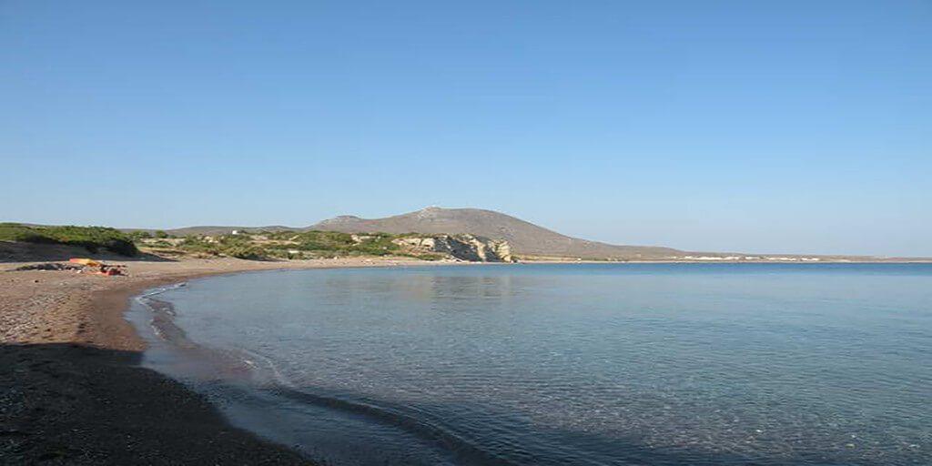 palaiopoli_beach